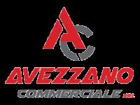 Logo Avezzano transp